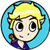Malion's avatar