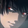MaliParlo's avatar