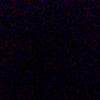 Maliris-San's avatar