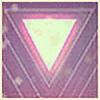 malisaa's avatar