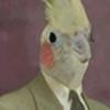 Malisho's avatar