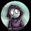 Malisity's avatar