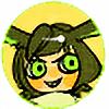 MalisJuju's avatar