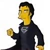 malisremac's avatar