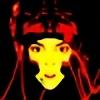 MalistaireAndCyrus's avatar