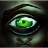 Malistryxia's avatar