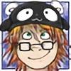 MalisVitterfolk's avatar