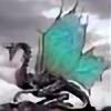 Malivita's avatar