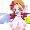 malk116's avatar