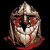 Malkamok's avatar