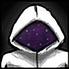 Malkarmaze's avatar