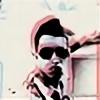 malkauns's avatar