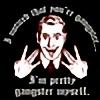 Malkav12's avatar