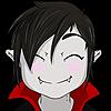 malkavian25's avatar