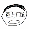 MalkavSicolo's avatar