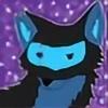 Malkaz44's avatar