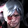 Malkblood's avatar