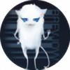 malkesta's avatar