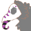MalkFox's avatar