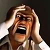 Malkieridevil's avatar