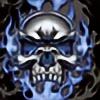 Malkii's avatar