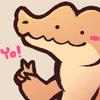 Malkshake's avatar