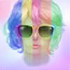 Malkys's avatar