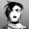 MalkyTea's avatar