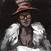 MalkyVamp's avatar