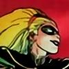 Malla13's avatar