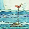 Mallacoota's avatar