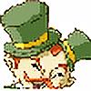 Malladus7's avatar