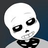 mallanmissan's avatar
