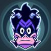 Mallardent's avatar