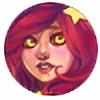 Mallaria's avatar