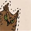 mallary's avatar