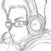 Mallbor's avatar