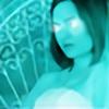 MallcoreMassacre's avatar