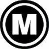 Mallecho's avatar