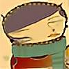 mallemma's avatar
