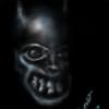 MAllenWest's avatar