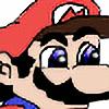 malleoplz's avatar