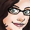 mallettepagan0's avatar