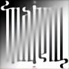 malleus-dei's avatar