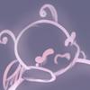 Mallexi's avatar