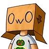 Malleys's avatar