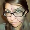 MalligatorHale's avatar