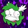 Mallinda's avatar