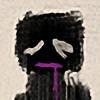 Malliya's avatar