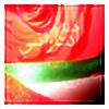 malllak's avatar
